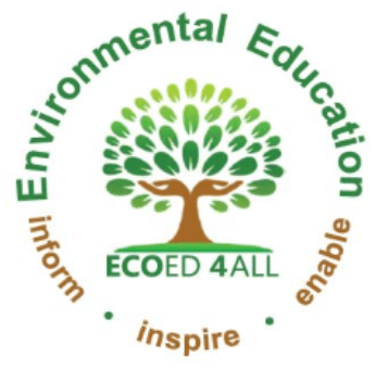 EcoEd4All