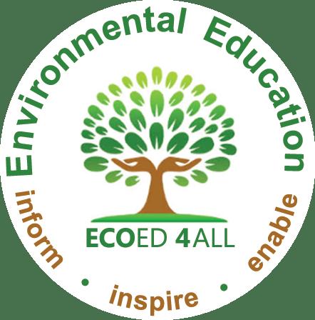 EcoEd4All