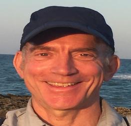 Paul Schwartzman