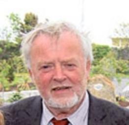 Denis Goggin